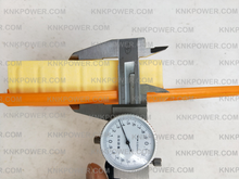 Load image into Gallery viewer, knkpower [5322] STIHL BR500, BR550;BR600 4282-141-0300