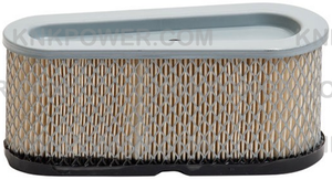 17-4105 AIR FILTER 496894 691642 493909 B&S 496894 691642 PLP 101-071 ROTARY 7094 SIERRA 7-02742 STENS 100-085 BRIGGS 493909