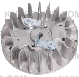32-102 FLY WHEEL ZENOAH 38CC CHAIN SAW
