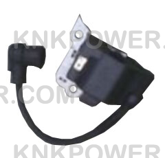 31-242 IGNITION COIL TANAKA TBC 230B ENGINE