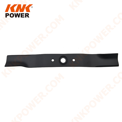 KNKPOWER PRODUCT IMAGE 12892