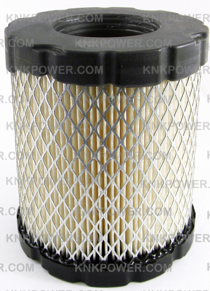 17-4138 AIR FILTER 798897 794935 BRIGGS & STRATTON