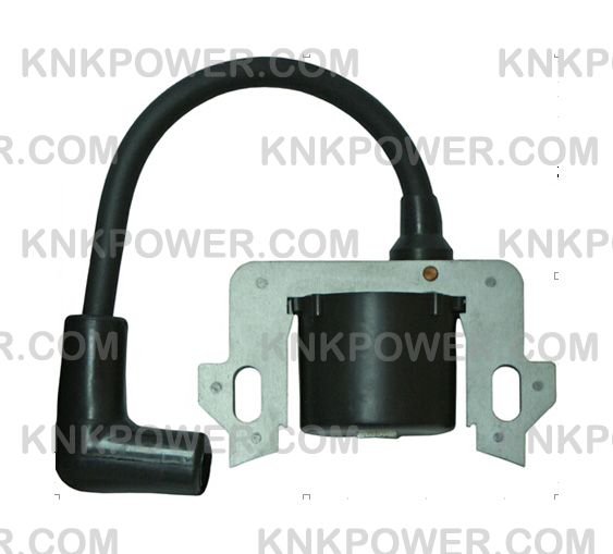 31-408 IGNITION COIL 30500-ZL8-004 30500-ZL8-014 HONDA GC135 GC160 GCV135 GCV160 GCV190 ENGINE