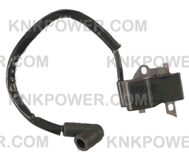 31-243 IGNITION COIL 1672101090 TANAKA ENGINE