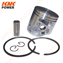 Load image into Gallery viewer, knkpower product image 12847