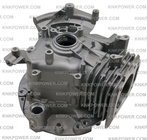 knkpower [5079] HONDA GXV160 ENGINE 12210-Z1V-000