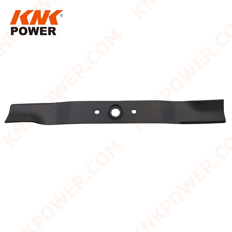 KNKPOWER PRODUCT IMAGE 12893