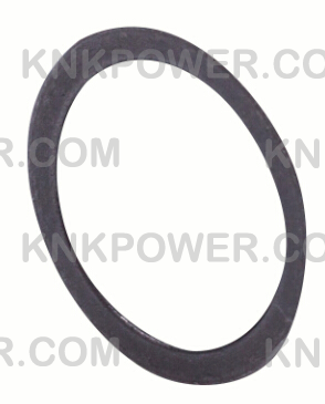 KM0403250-04 RING SNAP