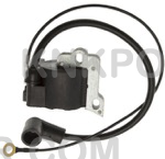 31-224 IGNITION COIL 4170 400 1300 STIHL FS25-4 FS65-4 HEDGE TRIMMER
