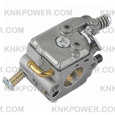 36-126B CARBURETOR 1130 120 0605 1130 120 0615 STIHL MS210 230 250 CHAIN SAW WALBRO WT-286 WT-215Y