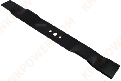 KNKPOWER PRODUCT IMAGE 12957