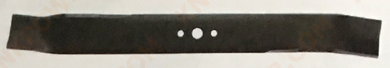 KNKPOWER PRODUCT IMAGE 12916