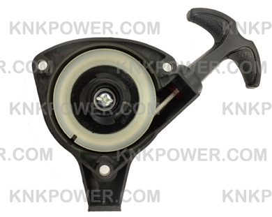 knkpower [9098] MITSUBISHI TU26 ENGINE