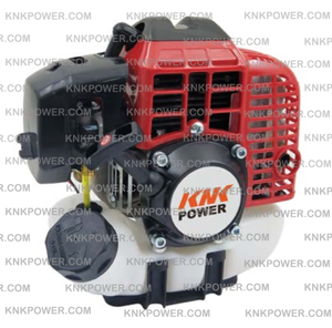 KMG45 43CC GASOLINE ENGINE