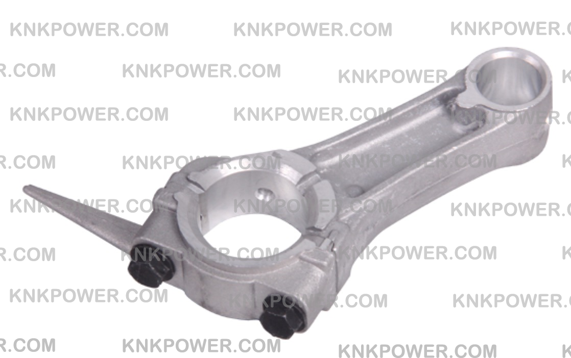 14.1-404B CONNECTING ROD HONDA GX340 GX390 (-0.5)