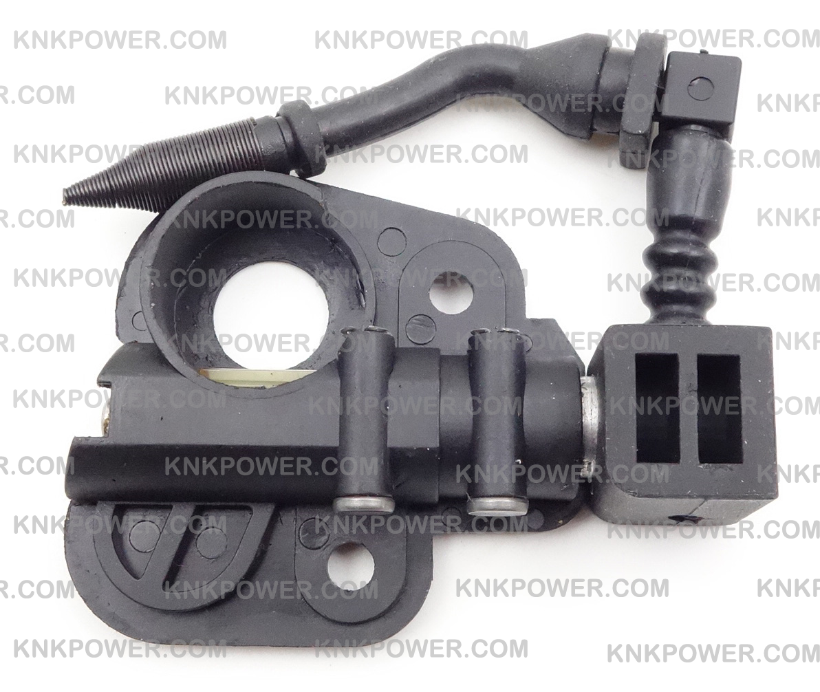 knkpower [6859] PARTNER P350 P351 CHAINSAW