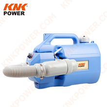 Load image into Gallery viewer, KNKPOWER PRODUCT IMAGE 12839