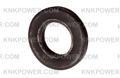 KM1E34F-20 WASHER