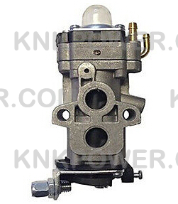 36-236 CARBURETOR HUSQVARNA 150BT BLOWER