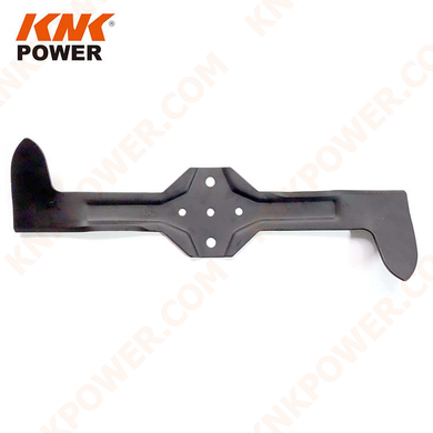 knkpower product image 12901