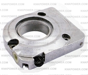 28.1-N133 OIL PUMP 503 46 37-02 HUSQVARNA 394XP 395XP 394 XP EPA 395 XP EPA CHAINSAW