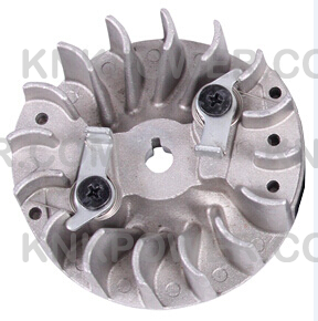 32-109 FLY WHEEL HUSQVARNA 137 142 CHAIN SAW