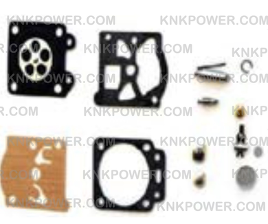 35-1122A CARBURETOR REPAIR KITS REPLACE WALBRO K20-WTA HOMELITE: 04765 WALBRO: K10-WTA K20-WTA FITS MODELS: WALBRO WTA CARBURETORS