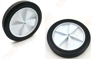 "93-24 WHEEL 10"" INNER HOLE:10.5MM WIDTH:35MM"