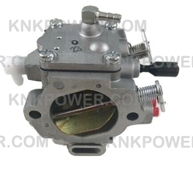 36-155 CARBURETOR WG-12-1 WG-12-1 WALBRO CARBURETOR OEM FOR STIHL 084 088 MS880