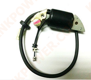 KNKPOWER PRODUCT IMAGE 16599