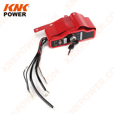 KNKPOWER PRODUCT IMAGE 12834