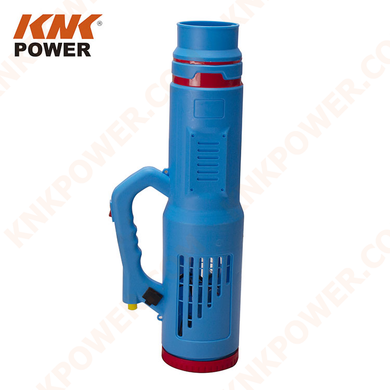 knkpower product image 12843