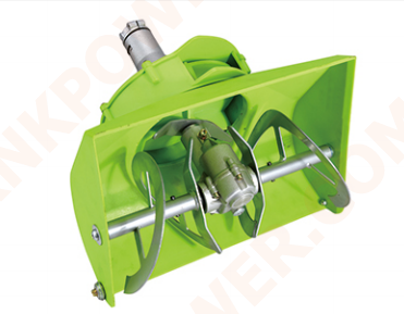 KNKPOWER PRODUCT IMAGE 15385