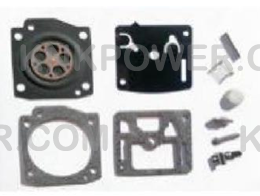 35-131A CARBURETOR DIAPHRAM Replace Zama RB-36 FITMENT: STIHL 044 CHAINSAW ZAMA:C3M-S5D C3M-S5E C3M-S5F C3M-S5G C3M-S12A C3M-S12B C3M-S20 C3M-S21 C3M-S22 C3M-S23 C3M-S24