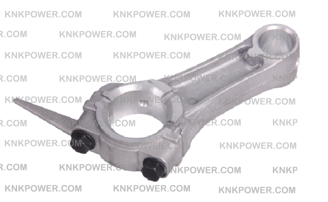 14.1-418 CONNECTING ROD YAMAHA MZ175