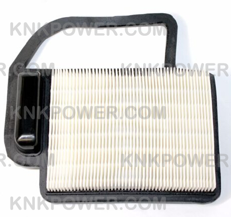 17-4198 AIR FILTER 2008302 KOHLER	SV470S SV610