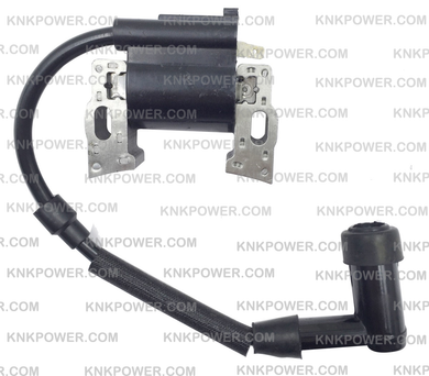 31-462 IGNITION COIL 30550-ZJ1-841 HONDA GX610 GX620 GX670 GXV610 GXV620 ENGINE