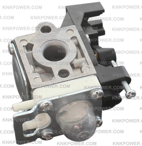 36-249 CARBURETOR Replaces for RB-K91A Replaces for Echo A021001610 A021001611 A021001612 A021001613 ECHO HC155 HC165 HC185 HC225 HC235 HC245 HC331 HC341 ZAMA RB-K91A BLOWER