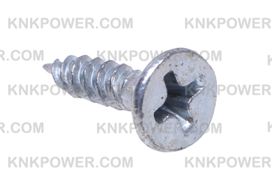 KM1E34F-06 SCREW ST4.2*12-F-H