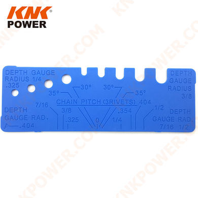 KNKPOWER PRODUCT IMAGE 12817
