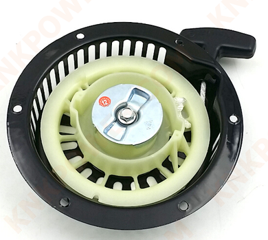 KNKPOWER PRODUCT IMAGE 16347
