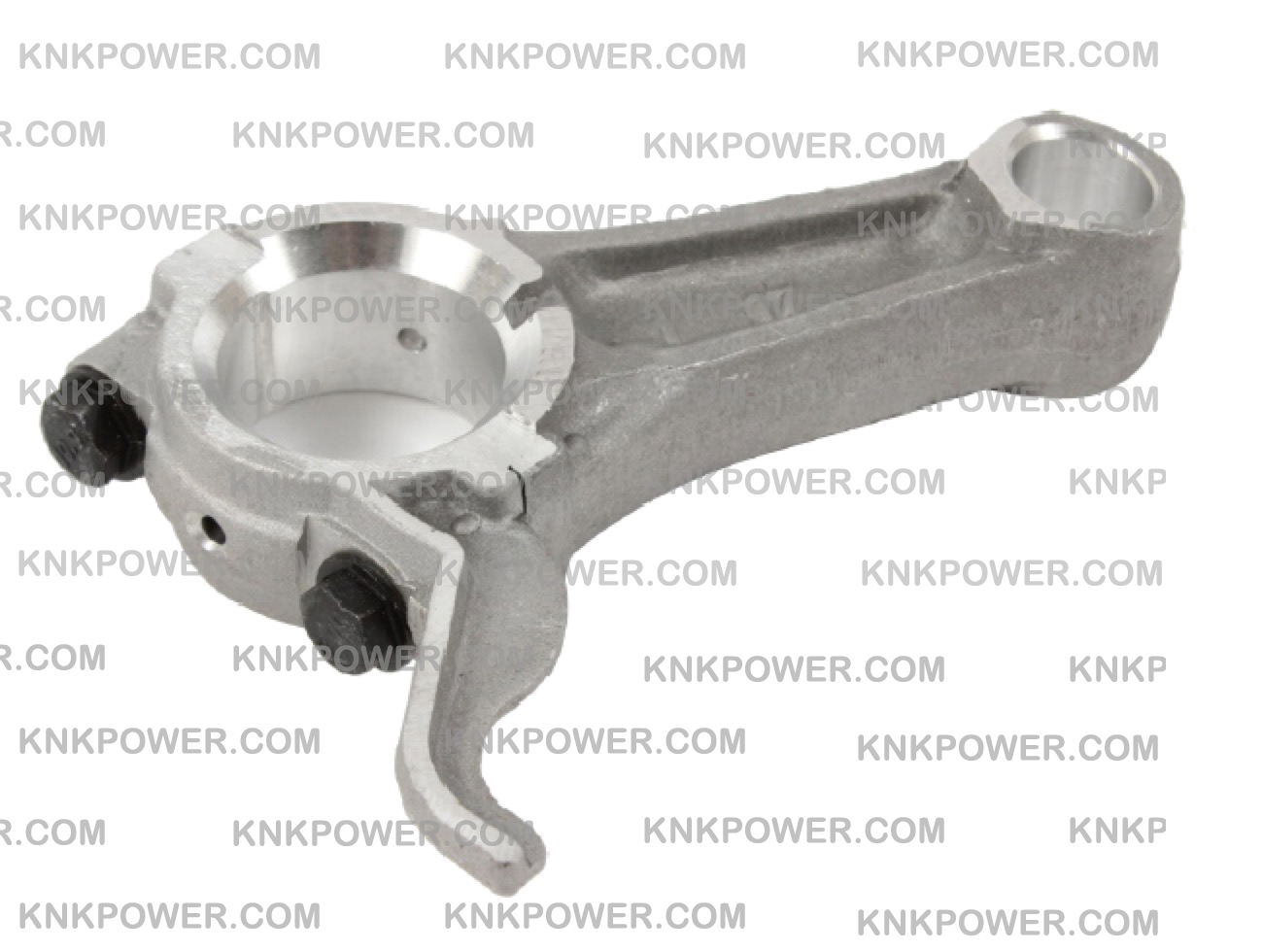 14.1-407 CONNECTING ROD 13200-Z1V-010 ROBIN EX17