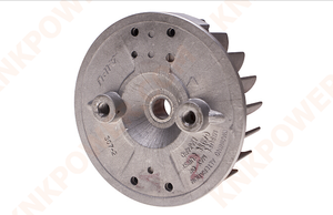 knkpower [15221] FLYWHEEL
