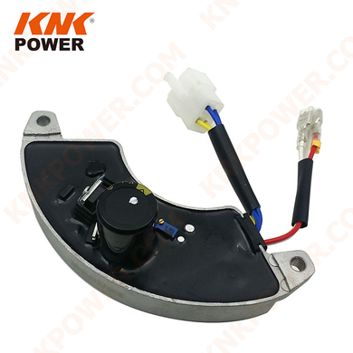 KNKPOWER PRODUCT IMAGE 12837