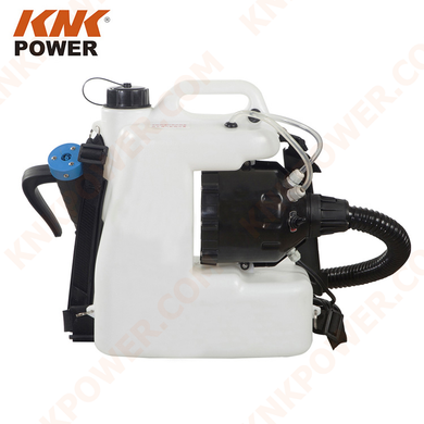 knkpower product image 12844