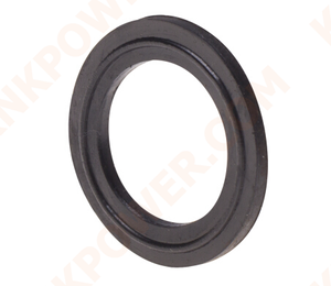 knkpower [15057] OIL TANK CAP O RING