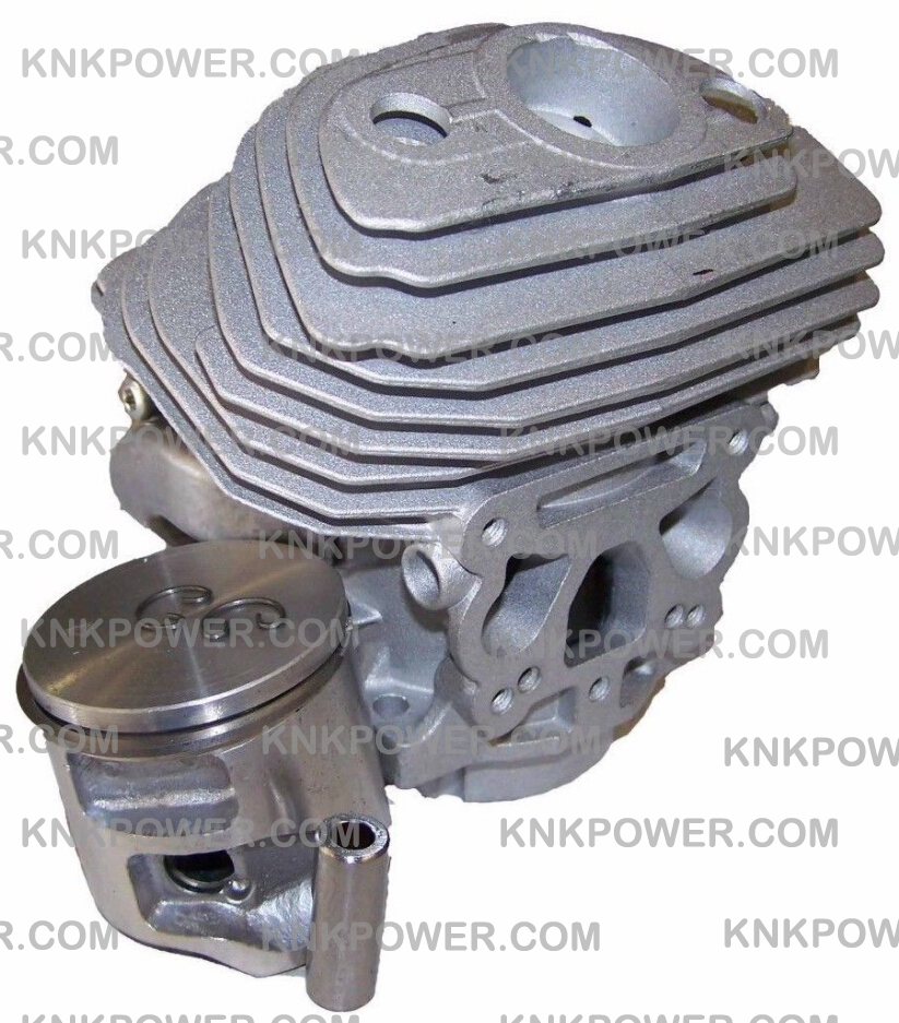 knkpower [4653] HUSQVARNA 555 560 560XP 562 JONSERED CS2258 CS2260 575 35 58 05