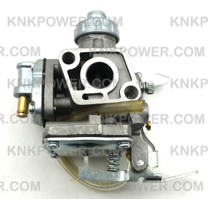 36-225 CARBURETOR SHINDAIWA B45 BRUSH CUTTER