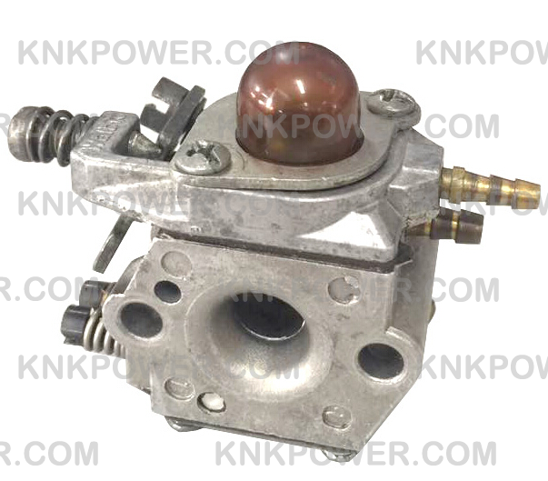 36-220 CARBURETOR OLEO-MAC 735 740