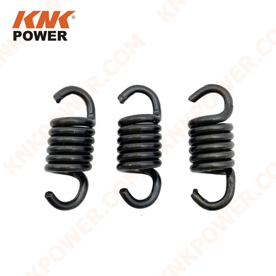knkpower product image 17138